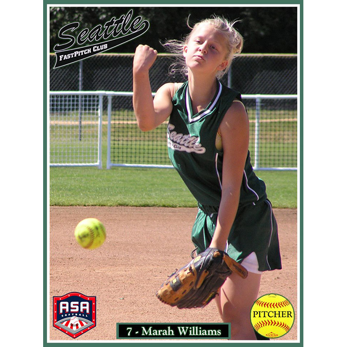 Marah-softball-card